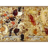 Higgins Worldly Cuisines - African Sunset - 13 oz