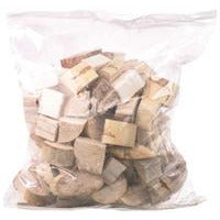 Bag of Yucca Chews