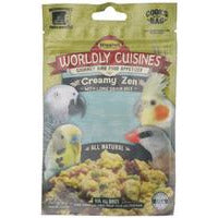 Higgins Worldly Cuisines - Creamy Zen - 2 oz