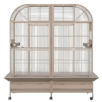 "King's Cages - Superior Line - 64"" x 32""  XL Cage"
