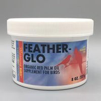 Feather -Glo - 8 oz
