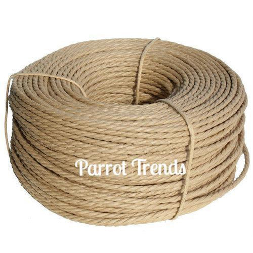 Roll of Tri Paper Cord Thick - 3/16""