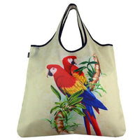 YaY Bag - Feathered Friends