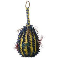 Pineapple Foraging Toy - X Large