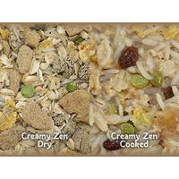 Higgins Worldly Cuisines - Creamy Zen - 13 oz