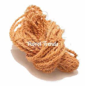 Coconut Fibre Rope