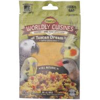 Higgins Worldly Cuisines - Tuscan Dream - 2 oz