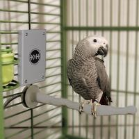 Snuggle Up Bird Warmer-Heater Med / Lg
