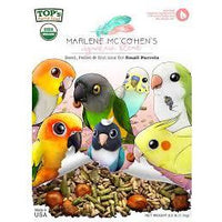 Marlene Mc'Cohen's Signature Blend - Small Bird 2.5 LB