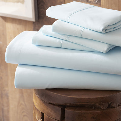 6-Piece Sheet Set - Promo