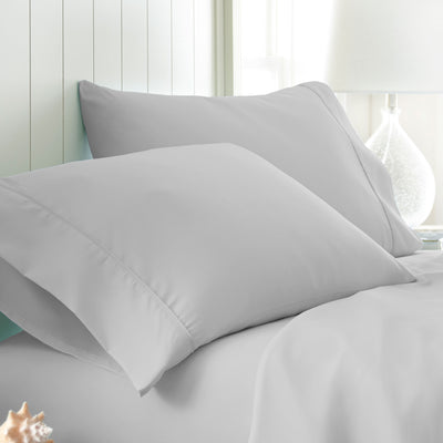 2 Piece Pillowcase Set