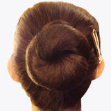 Bun Net - Pack of 3