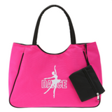 DANCE Carry Bag