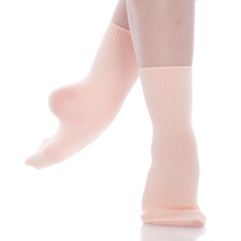 Ballet Socks - Studio 7