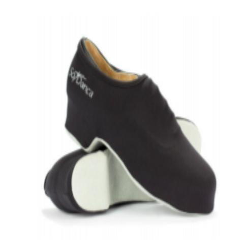 Tap Shoe Covers - So Danca