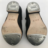Bloch Tap Shoes (Girl's size 4) - Second Hand