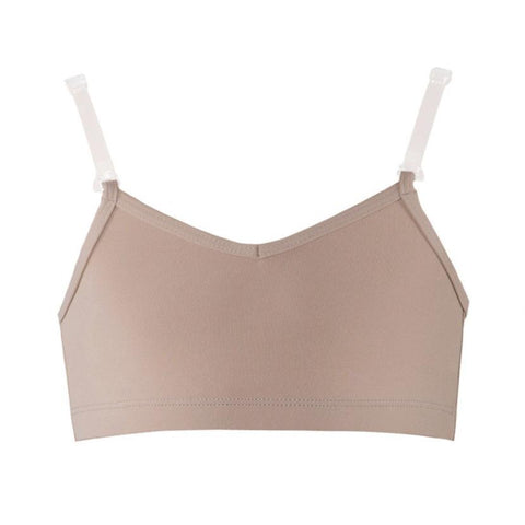 Convertible Bra Top by Energetiks (Girl's 10-11 Yrs) - Second Hand