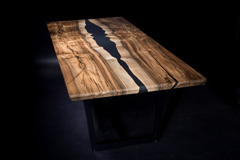 Blacktail Studio English Walnut