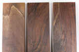 Oregon Black Walnut