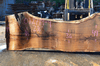 012719-09 Oregon White Oak Slab