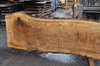 Oregon White Oak Slab 013120-01