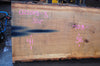 Oregon White Oak Slab 022013-8