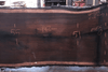 Oregon Black Walnut Slab 022118-11