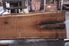 Oregon White Oak Slab 022718-04