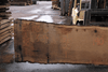 Oregon White Oak Slab 022718-06