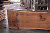 Oregon White Oak Slab 022718-07