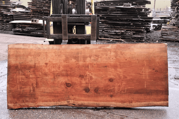 Redwood Slab 031918-02