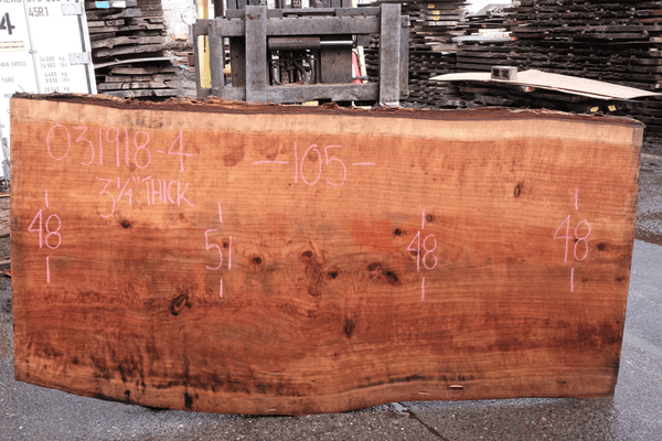 Redwood Slab 031918-04