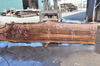 031919-04 Oregon Black Walnut Slab