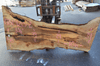 Big Leaf Maple Slab 031920-02