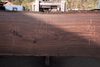 Oregon Black Walnut Slab 032818-08