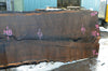 Oregon Black Walnut Slab 041017-05