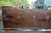 Oregon Black Walnut Slab 041017-06