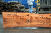 Oregon Redwood Slab 042517-01