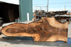 Bastogne Walnut Slab 042518-02