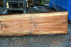 Oregon Redwood Slab 042617-02