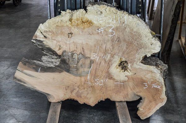 Maple Burl 050119-03