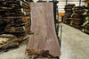 Oregon Black Walnut Slab 051919-05