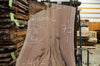 Oregon Black Walnut Slab 051919-06