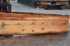 052819-02 Oregon Fir Slab