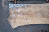 Red Oak Slab 072220-19