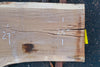Oregon White Oak Slab 072420-8