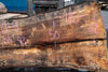 Oregon White Oak Slab 092220-05