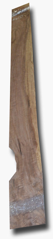 Oregon Black Walnut Veneer 1013-1