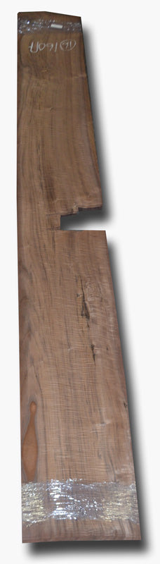 Oregon Black Walnut Veneer 1021-2