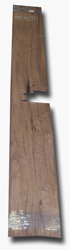Oregon Black Walnut Veneer 1021-5